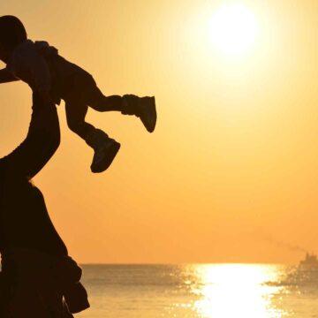 Kronične upalne bolesti crijeva u djece