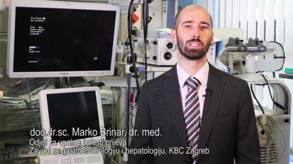 Mikroskopski kolitis – dijagnostika i terapija