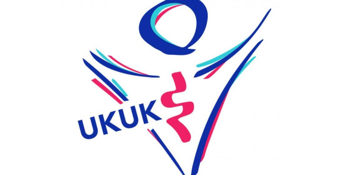 Ukuks – Udruženje za kronovu bolest i ulcerozni kolitis Srbije