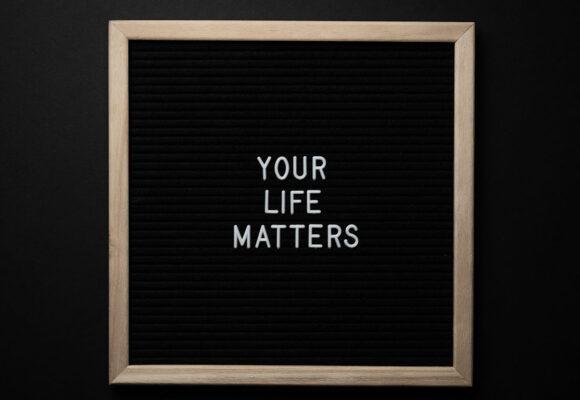 Kako biti sretan? – kolumna Nina Kadrić